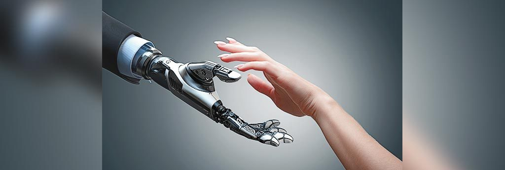 Ethical artificial intelligence centre opens