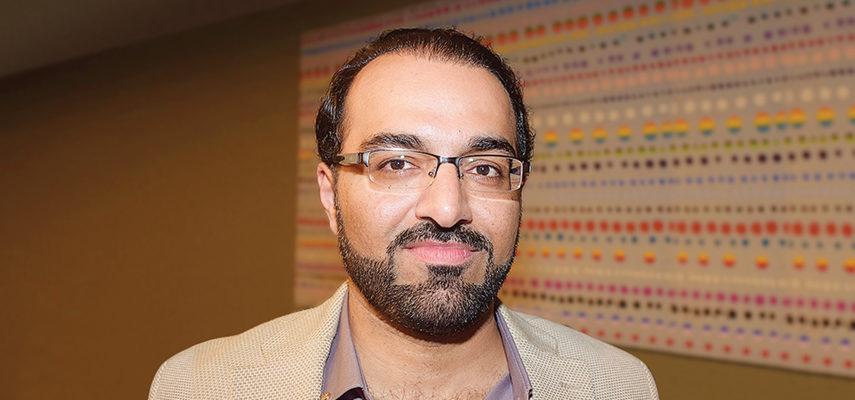 Ali Dehghantanha