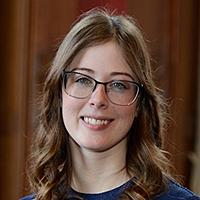 Megan Gauthier