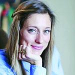 Jessica Bowes