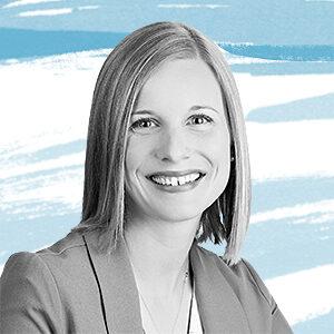 Prof. Katie Clow