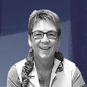 Linda Bolton
