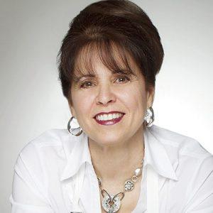 Yvonne Trembley