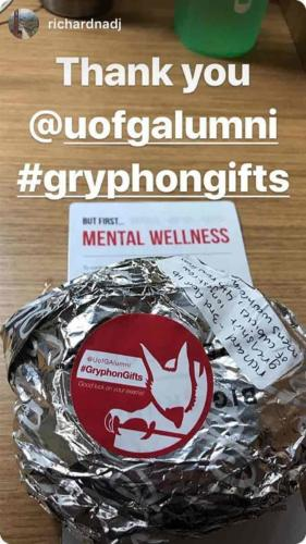 gryphonGifts17