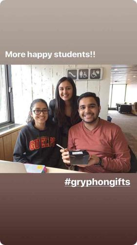 gryphonGifts24