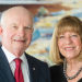 U of G Gets Largest-Ever Gift, $20M Supports Agri-food Research, Scholarship